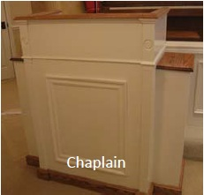 pulpit-chaplain