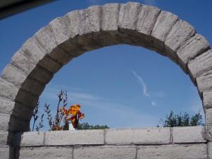 arch by cjc4454