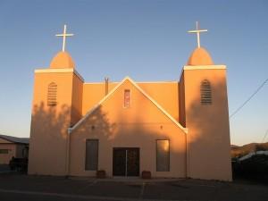 Santa-Clara-NM