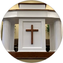 View PULPIT Furniture